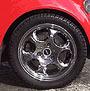 Reifen und Radservice